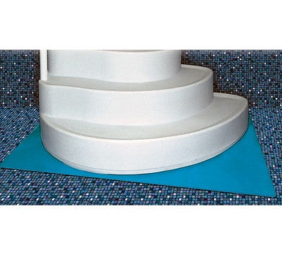 "ladder Mat 44"" x 60"" Entry Step Protection"