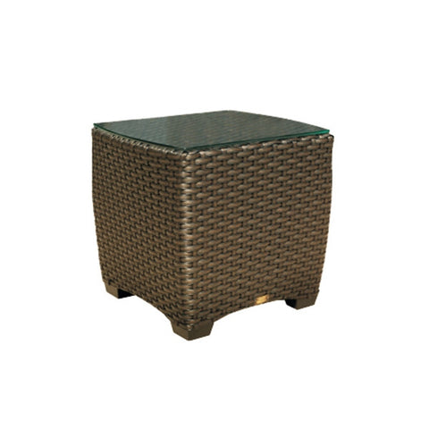 Superbe Outdoor Furniture, Patio Furniture, Outdoor Tables, Patio Sets, Wicker  Furniture
