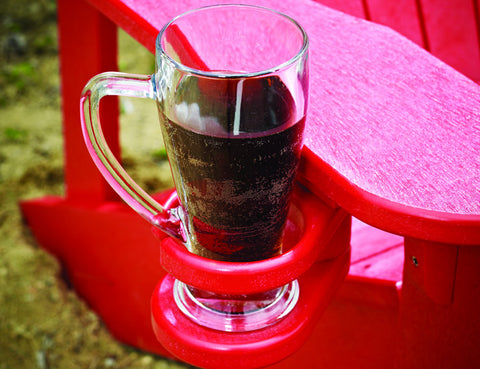 CRP Mug & Glass Holder