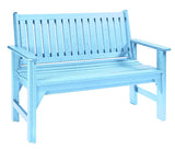 outdoor furniture, adirondack chairs, patio furniture, furniture, benches, porch rockers