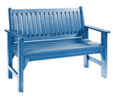 outdoor furniture, adirondack chairs, patio furniture, furniture, outdoor benches, porch rockers