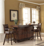 home bars, bars for sale, home bars for sale, bars rochester ny, bar stools