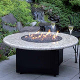Outdoor Furniture, Patio Furniture, Gas Fire Pits, Firepits