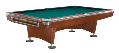 Pool Tables, Billiard Tables, Plank and Hide, pool, pool tables for sale, gold crown