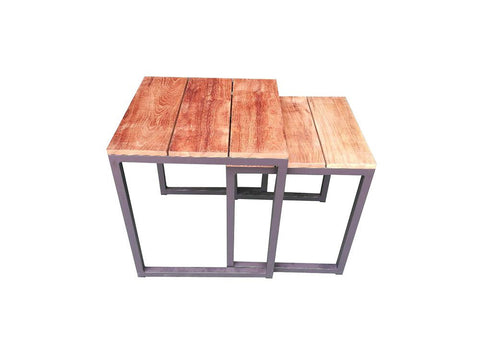 hixon end table, shop furniture, shop outdoor furniture for sale near me, outdoor sofas, deals on furniture rochester ny