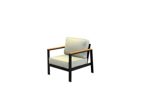 hixon  chair, shop furniture, shop outdoor furniture for sale near me, outdoor sofas, deals on furniture rochester ny