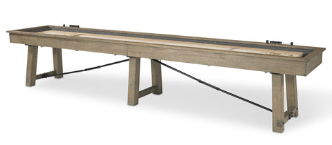 shuffleboards, shuffleboards for sale, game tables, shuffle boards