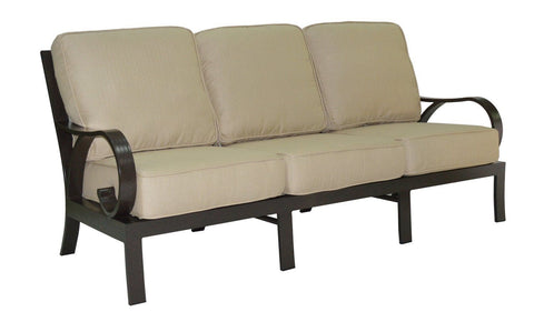 shop sofas, deals on outdoor furniture, outdoor sofas for sale rochester