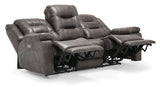leather sofas for sale, palliser furniture, reclining sofas, couches for sale, indoor furniture