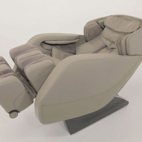 massage chairs massage chairs for sale massages - Massage Chair For Sale