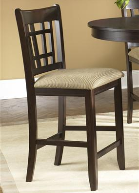 Santa Rosa Counter Stool
