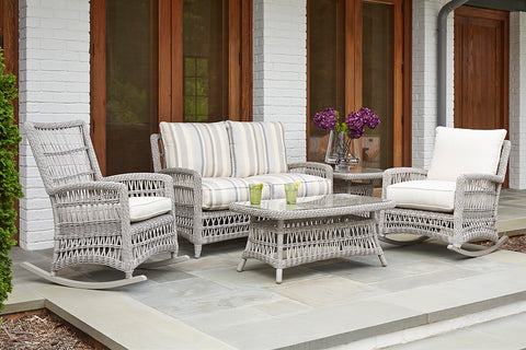 Outdoor Furniture For Sale, Patio Furniture For Sale, Outdoor Patio  Furniture, Lloyd Flanders