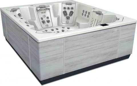 deals on bullfrog spas, bullfrog spas for sale near me, Jacuzzi spas, rochester ny, shop spas and hot tubs, best deals on hot tubs