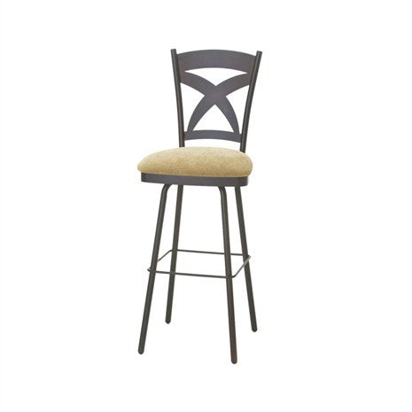 Marcus Counter Stool