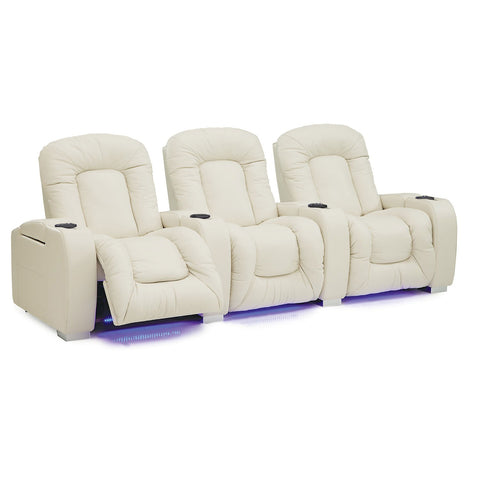 Home Theater Seating, Home Theater Furniture, Furniture For Sale, Living  Room Furniture,