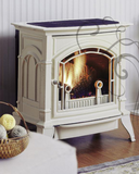 gas stove, gas fireplaces for sale, fireplaces, gas logs, direct vent fireplaces