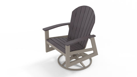 telescope casual, outdoor dining chairs, outdoor furniture, patio furniture for sale, rochester ny