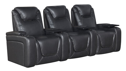 shop home theater seating, deals on theater seating rochester ny, furniture for sale, recliners for sale, deals on power recliners rochester ny