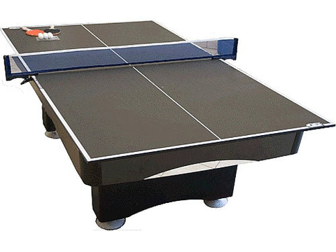 Delicieux Table Tennis Conversion Top