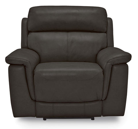 shop power recliners for sale rochester ny, deals on power recliners, leather recliners for sale, indoor furniture, furniture
