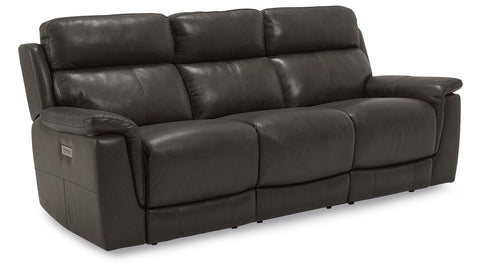 shop power sofas, deals on leather sofas, living room furniture for sale, couches in rochester ny