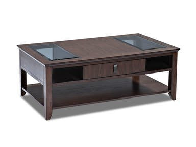 Coffee and Cocktail Tables. Furniture Sets, Living Room Furniture