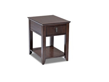 Coffee and End Tables. Furniture Sets, Living Room Furniture