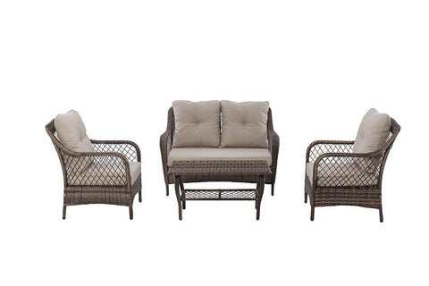 loveseat set, shop outdoor loveseats, outdoor wicker furniture for sale, patio furniture for sale, deals on wicker chairs