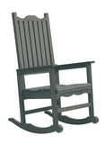 outdoor furniture, adirondack chairs, patio furniture, furniture, outdoor benches, outdoor porch rockers
