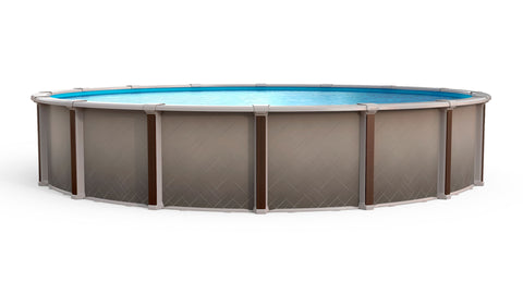 Above Ground Pool, Swimming Pool, Pools, above ground swimming pools