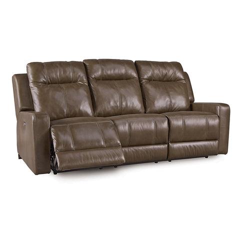 sofas for sale, living room furniture, furniture, leather sofas, reclining sofas