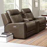 leather sofas, sofas for sale, love seats for sale, power, furniture, leather furniture, living room furniture, loveseats