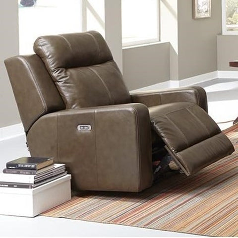 leather recliners, power recliners for sale, reclining sofas, power, furniture, leather furniture, living room furniture