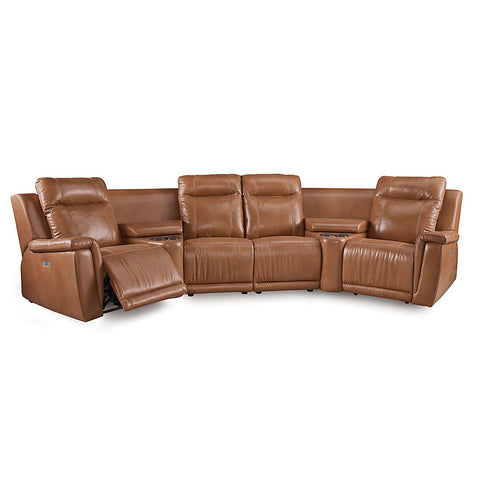 living room furniture, sectionals, sofas, furniture, leather sectionals for sale, power recliners