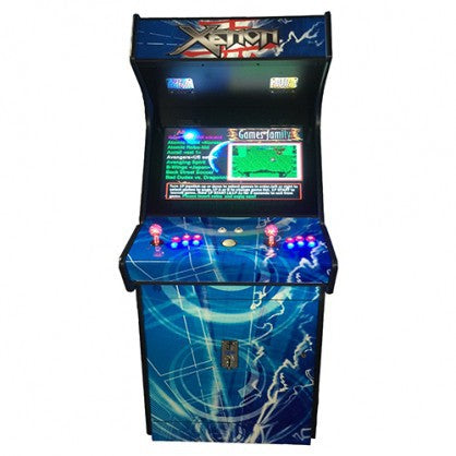 video games, arcade games, classic arcade games for sale