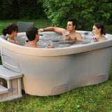 hot tubs, spas, hot tubs and spas, jacuzzi, outdoor living, pools & spas
