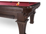Pool Tables, Billiard Tables, Plank and Hide, pool, pool tables for sale