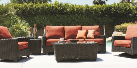 patio furniture, wicker patio furniture, outdoor furniture sets