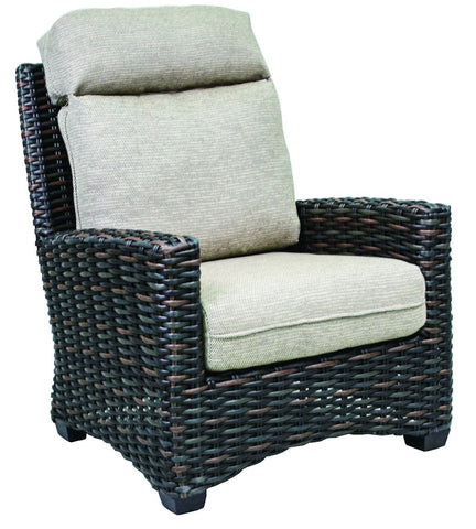 ventura lounge chair, shop outdoor furniture, patio furniture for sale, deals on furniture