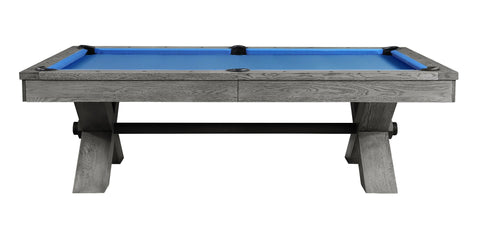 pool tables for sale, billiard tables, pool tables rochester ny, brunswick billiards