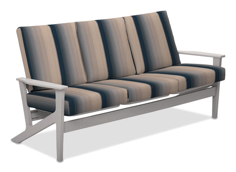 wexler sofa, shop furniture, shop outdoor furniture for sale near me, outdoor sofas, deals on furniture rochester ny