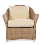 outdoor furniture, patio furniture, patio sets, wicker furniture, outdoor seating, outdoor sectionals, lloyd flanders