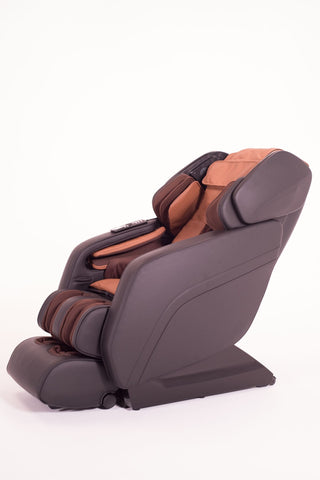 massage chairs for sale rochester ny, massage chairs, furniture, zen awakening