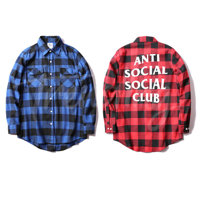 c9ff1dc3a332 IMRAN SUD ONLINE - Get the latest in streetwear, fashion & more.