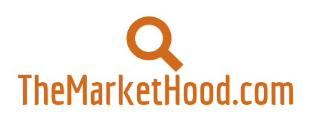 TheMarketHood
