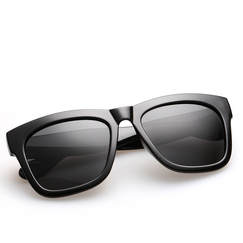 Fashion Quality Sunglasses for Mens, Sunglasses - TheMarketHood