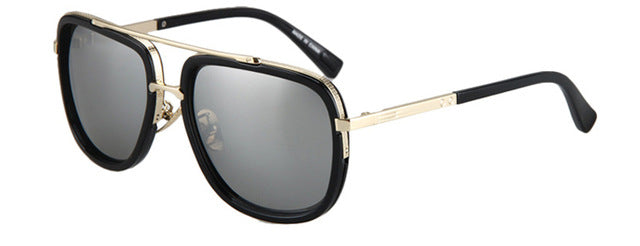 New Luxury Sunglasses for Mens and Womens, Sunglasses - TheMarketHood