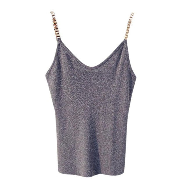 HOT Tank Tops Sexy, Womens, Clothing - TheMarketHood