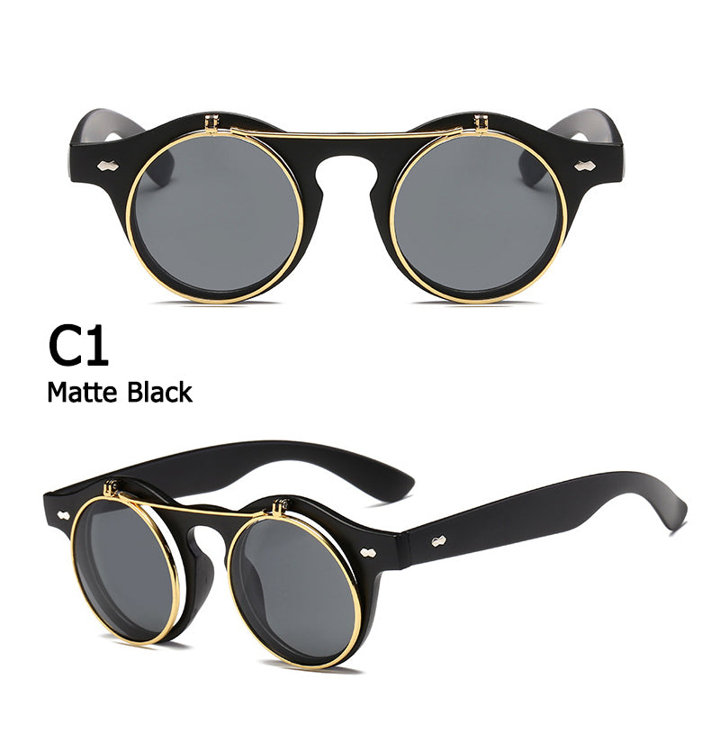 ba7d7042549 Fashion Retro Sunglasses for Mens and Womens – TheMarketHood