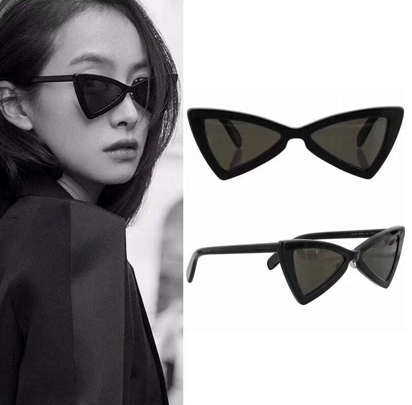 Cute Style sunglasses vintage for Womens